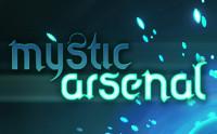 Mystic Arsenal