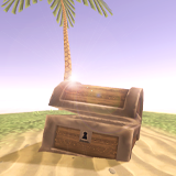 Island Assets