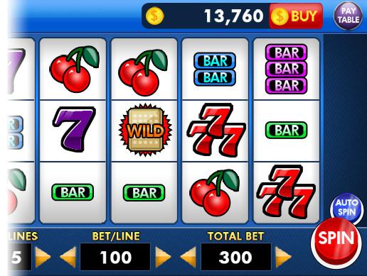 Unity slot machine source code бонусы titan casino
