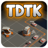 Tower Defense Toolkit 4 (TDTK-4)