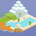 Isometric Toolkit