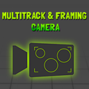 Multiple Target Tracking & Framing Camera