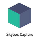 Skybox Capture