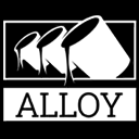 Alloy Physical Shader Framework