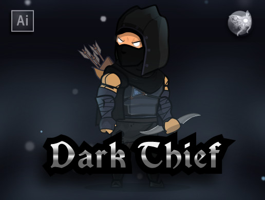 Dark Thief