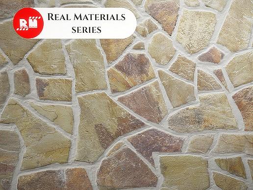 Wall Stonework Slabs