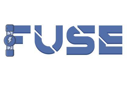 FUSE - Application Framework (Professional)