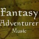 Fantasy Adventurer Pack (60+ Tracks)
