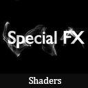 Special FX Shaders
