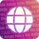 Calliope - Translation Manager