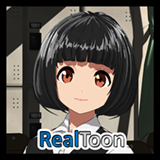 RealToon