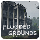 Flooded Grounds