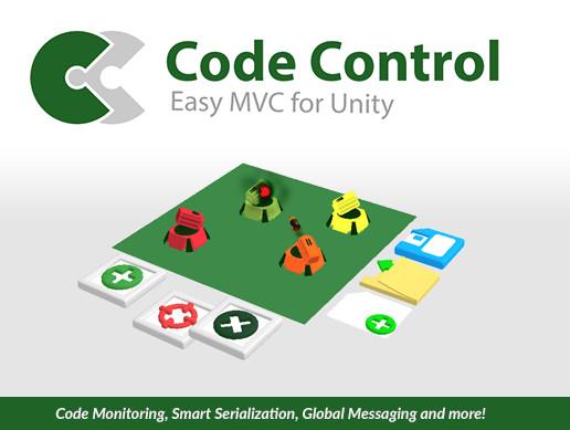 Code Control