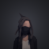 SHARA - Complete Low Poly Character