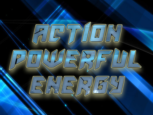 Action Powerful Game Loops