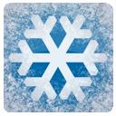 Frost Effect
