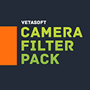 Camera Filter Pack