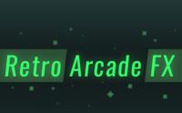 Retro Arcade FX
