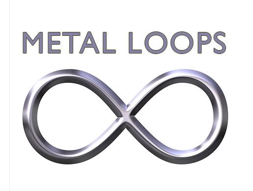 Heavy & Metal Loops
