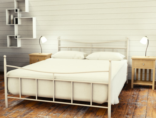 Contemporary Furniture Collection