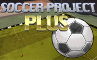 Soccer Project Plus