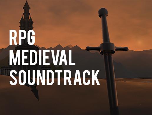 RPG Medieval Times