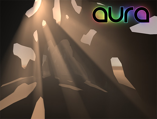 Aura - Volumetric Lighting