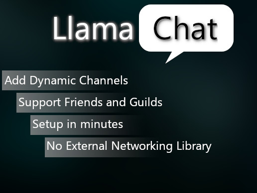 Llama Chat