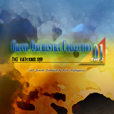Grand Orchestra Collection Vol.1(Ver1.2)