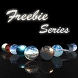 Skybox Series Free