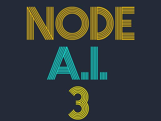 Node AI - Asset Store