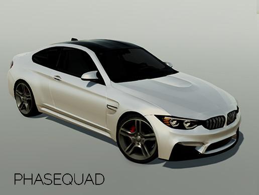 #045 Game Car