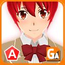 Honoka Futaba Basic Set