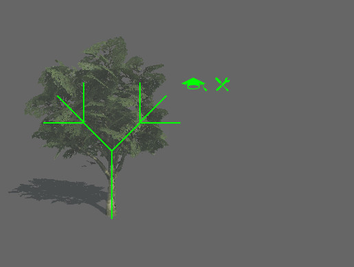 Tree Creator Tutorial Assets