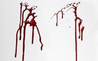 FX: Blood [70+ Effects)