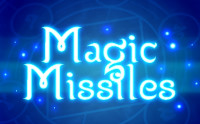 Magic Missiles