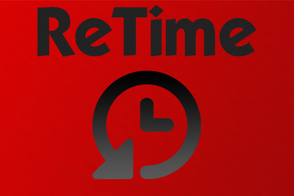 ReTime