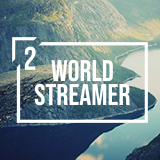 World Streamer 2