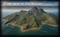 Free Island Collection
