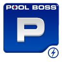 Pool Boss