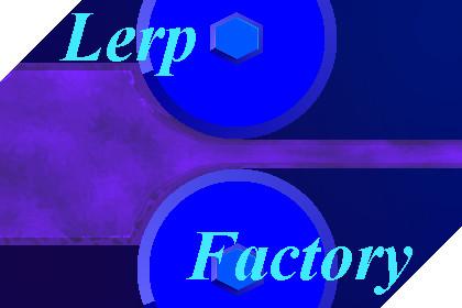 Lerp Factory V3