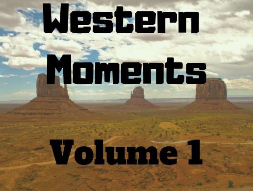 Western Music Vol.1