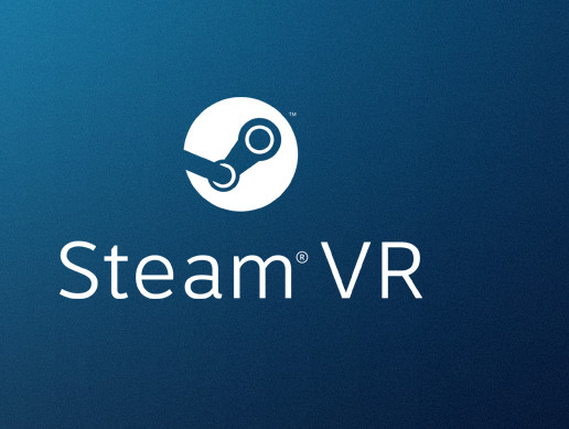 install steamvr without steam