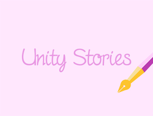 Unity Stories - State container utilizing Scriptable Objects