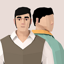 Hans | Lowpoly Character