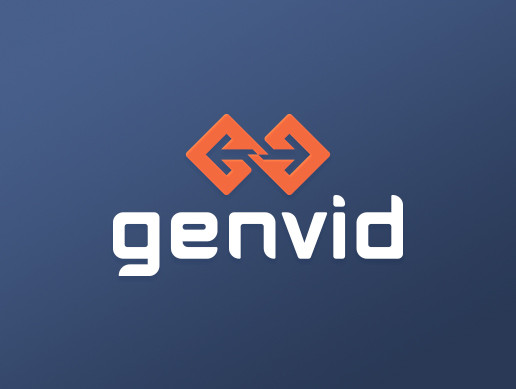 Genvid SDK Plugin for Unity