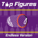 Tap Figures Complete Game Template