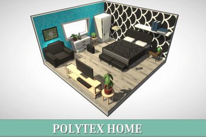 POLYTEX - Home