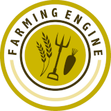 Farming Engine