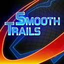 SmoothTrails
